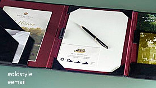 guest-folder