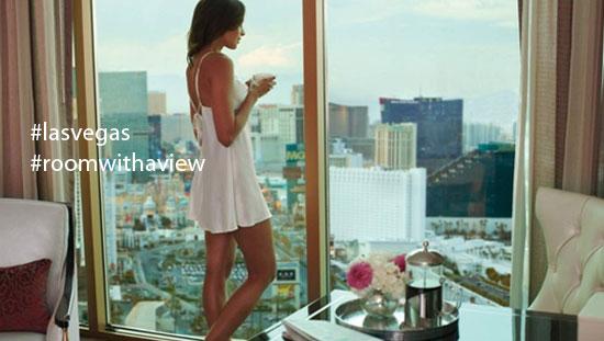 roomwithaview-lasvegas