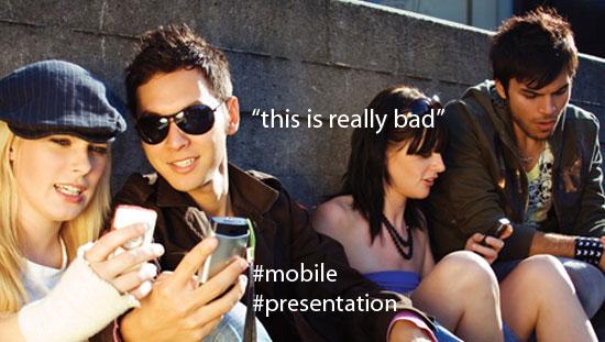 mobile booking, OTA, communication, hotel guest, website, presentation, responsive design, mobile app, millennials, future, improvement, change, sales, innovate