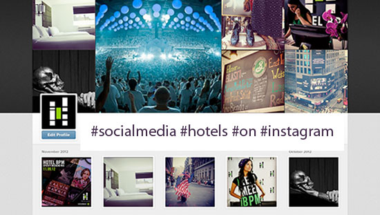 hotels-on-instagram