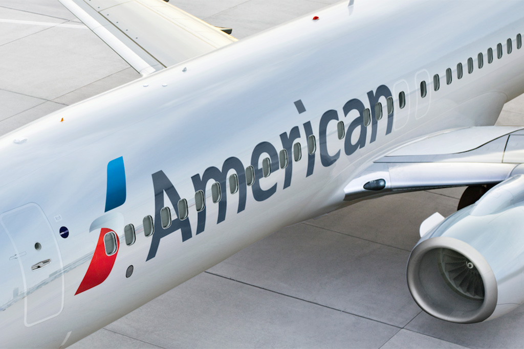 American Airlines Reservations Agents Ratify New Contract ... American Airlines Reservations